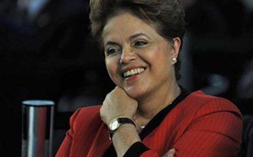 a-presidenta-dilma-rousseff